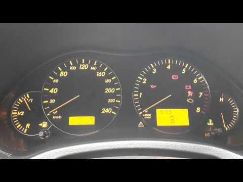 Стартер Avensis