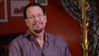 penn jillette on donald trump hillary clinton and why he s all in on gary johnson