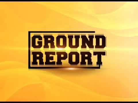 Ground Report |Andhra Pradesh: Success Story on  PMAY KRISHANA  Dist (LEELAVATHI)
