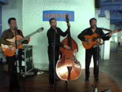 SERENITY SPANISH RESTAURANT VIVOCITY Spanish Latin LIVE BAND