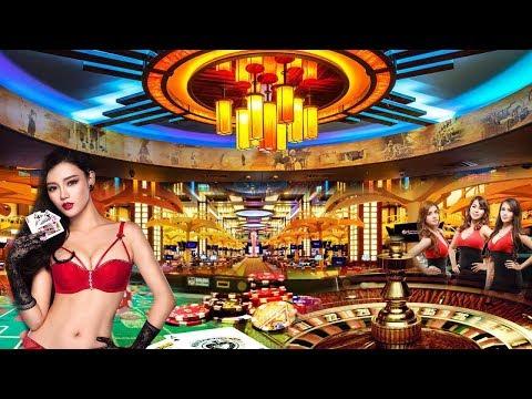 Какой покер играть на деньги