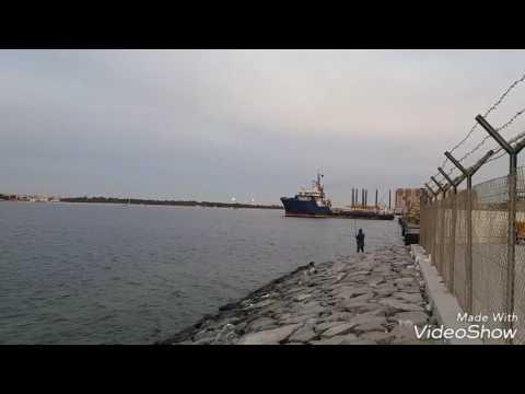Abu dhabi port area.united arab emirates.Qaisar kharal life collection. Chak satia Wazirabad