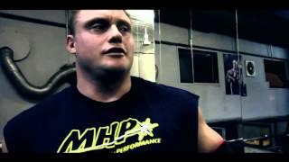 Video This is my gym - Krzysztof Radzikowski download MP3, 3GP, MP4, WEBM, AVI, FLV Agustus 2018