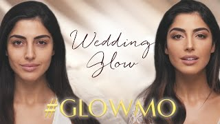 Wedding Glow Makeup Tutorial | Charlotte Tilbury