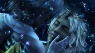 Final fantasy - Catherine Lara - Nuit magique
