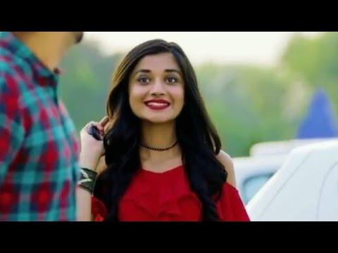 Tuje bhula diya || best cover song || female version || full song