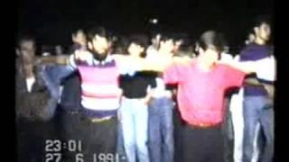 Sokolac 1991- Кolo i u kolu Šaja