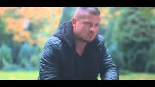 Nehat Istrefi - Vetem nje Moment (MusicVideo)
