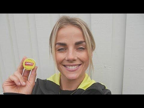 TRENING // 3 tips som får deg over dørstokkmila