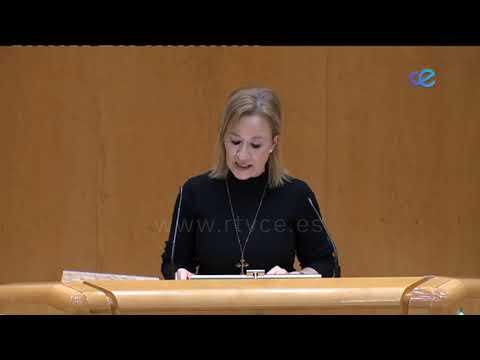 """Merelo recuerda que la actual Ley de Violencia de Género es """"ineficaz"""""""