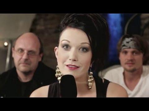 Hella Donna Promo-Video  (Official E.P.K. 2012 Stuff)