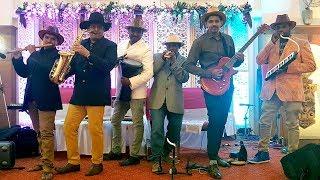 Yellelli nodali ninnanney kanuvey on Saxophone by S.J.Prasanna (09243104505). Kannada Instrumental.