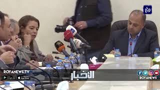الاقتصاد النيابية تطلب أرقام خط الفقر في الأردن - (23-10-2018)