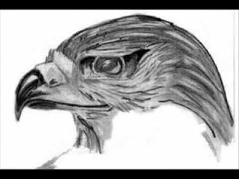 Dibujos Geniales Y Tiernos Youtube