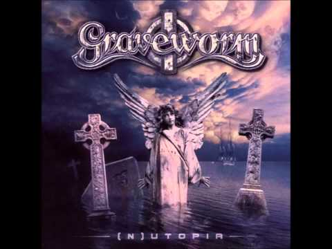 Graveworm - Losing My Religion (HD)