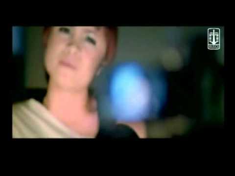 YouTube - Geisha - Jika Cinta Dia.