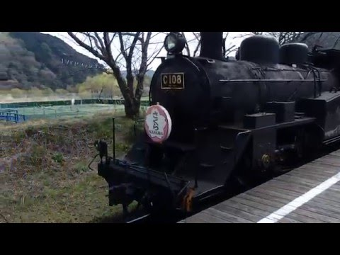 阪急電鉄 1010系 1010F 甲陽線posted by Stoszycegw