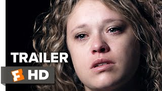 We Are Columbine Trailer #1 (2019) | Movieclips Indie