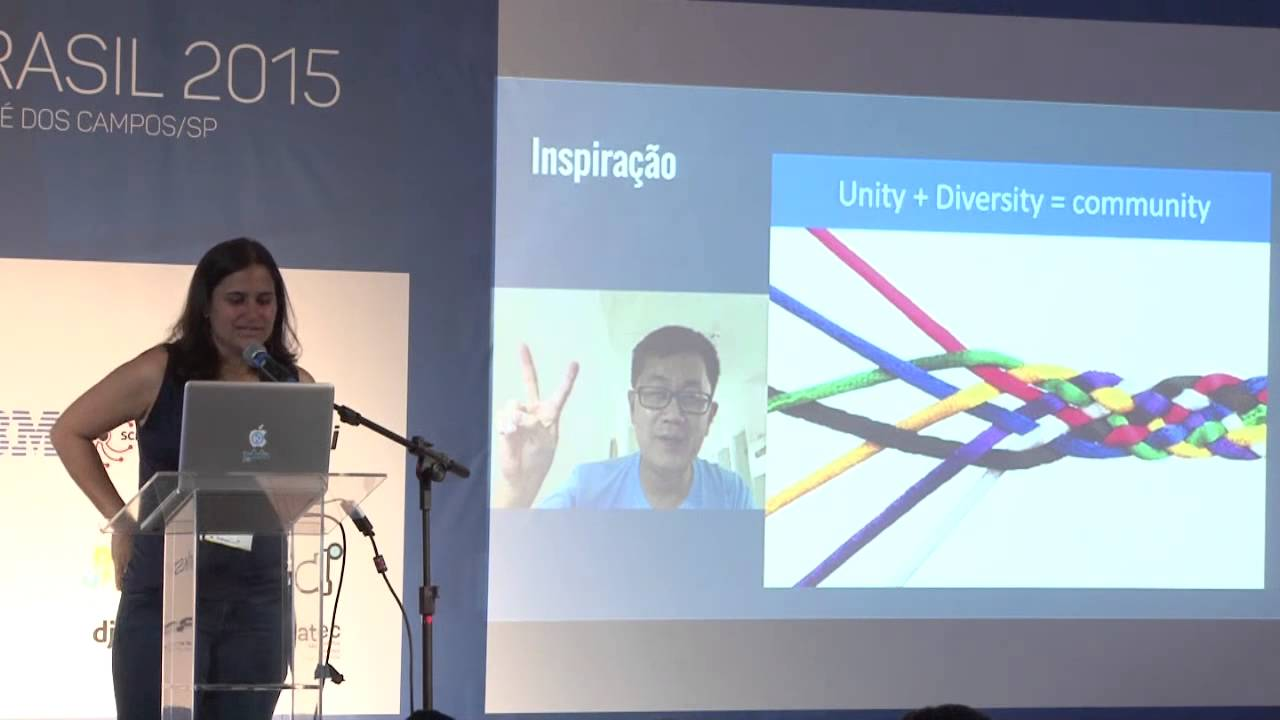 Image from Keynote - Import o que importa