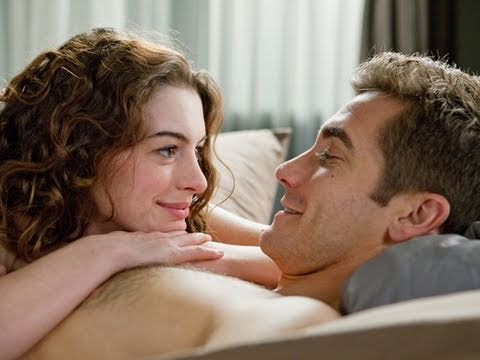 LOVE AND OTHER DRUGS - NEBENWIRKUNG INKLUSIVE | Trailer & Behind The Scenes [HD]