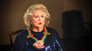 The Kennedy Center Honors - Barbara Cook