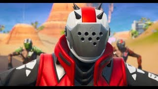 Fortnite X-Lord Skin COMBOS | Tier 1 Season X Battle Pass | Best Combos