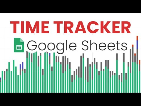 time-tracking-app:-google-sheet-that-automatically-logs-your-hours-for-better-time-management