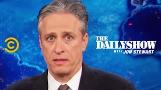 Download The Daily Show - Consequence-Free Speech Mp3 and Videos