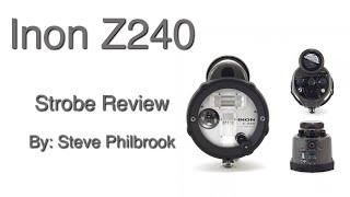 Steve Z240 Review