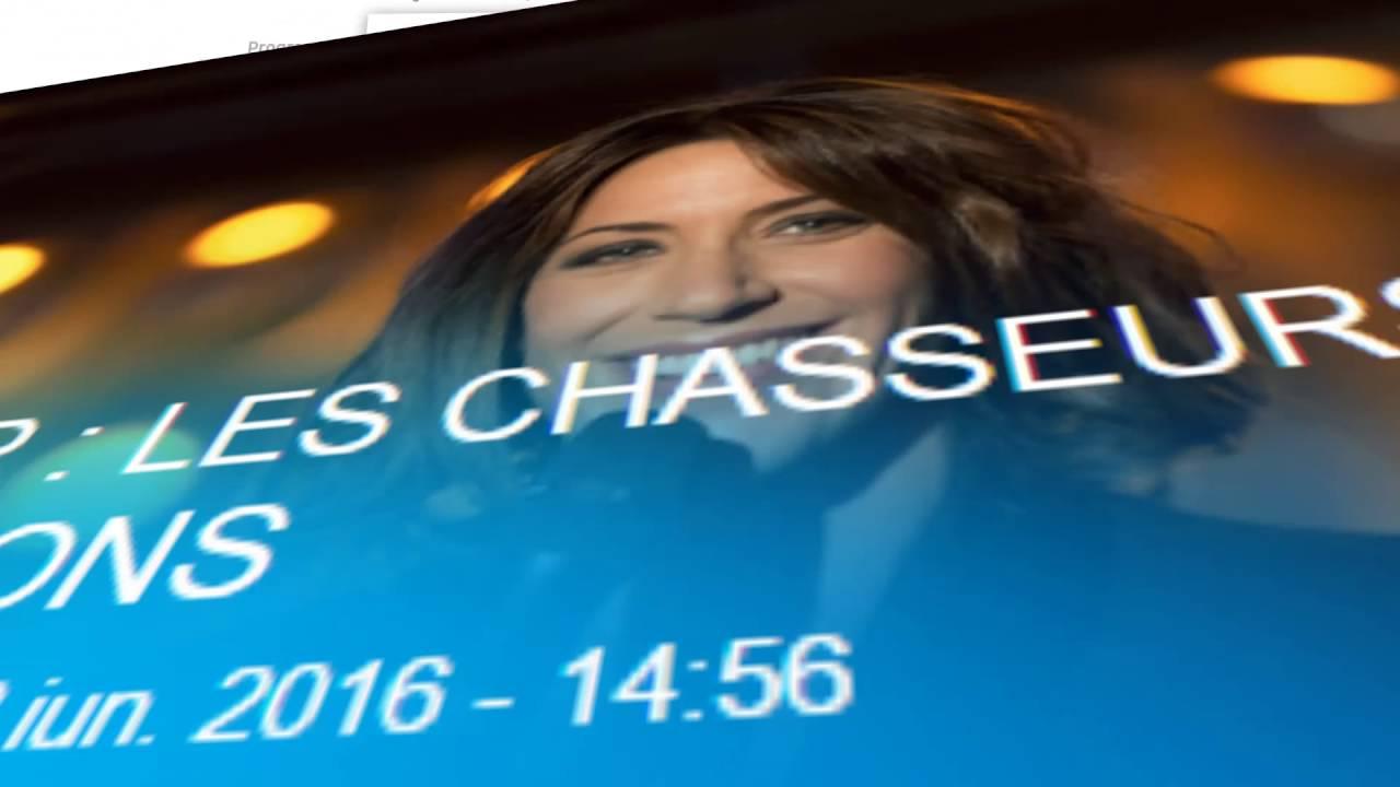 Tv5monde Europe