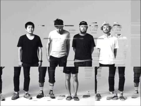 Toe - グッドバイ Goodbye Album Version feat Toki Asako 土岐麻子