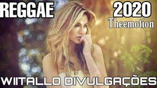 Download REGGAE 2020 - Alan Walker - K 391 - Tungevaag  Mangoo (Theemotion Reggae Remix) Mp3