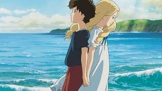 Saddest Scenes In Miyazaki Films