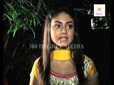Uttaran Videos by Popular
