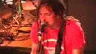 Less Than Jake: Bridge And Tunnel Authority (LIVE)