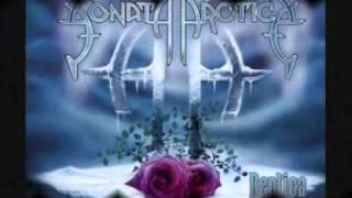 Sonata Arctica Replica with Lyrics.wmv