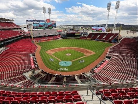 Cincinnati Reds troll Chicago Cubs fans with