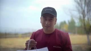видео магазин Булавки Ру. Сказки, которые рассказывают на ночь