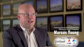 Customer Testimonial Video: Dri Mark