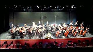 chronicles of narnia the lion the witch and the wardrobe arlington hs philharmonia