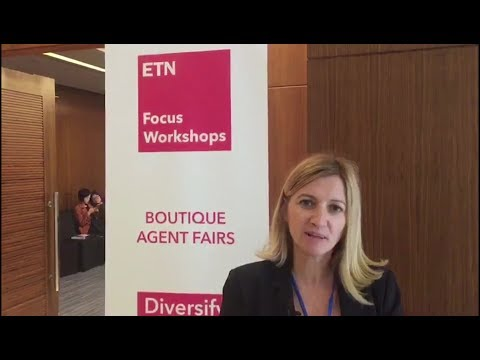 American University in Bulgaria - ETN Focus Workshops Daily Journal