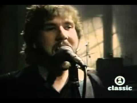AMBROSIA - How can you love me [Official Music Video]