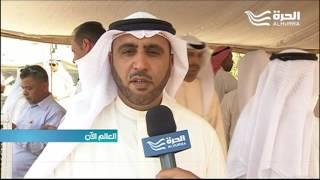 شخصيات معارضة في الكويت تعود عن خيار مقاطعة الانتخابات التشريعية