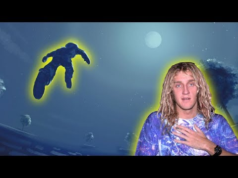 HOW TO CONTROL YOUR DREAMS!! LEARN TO FLY!! (Beginners Guide To Lucid Dreaming)