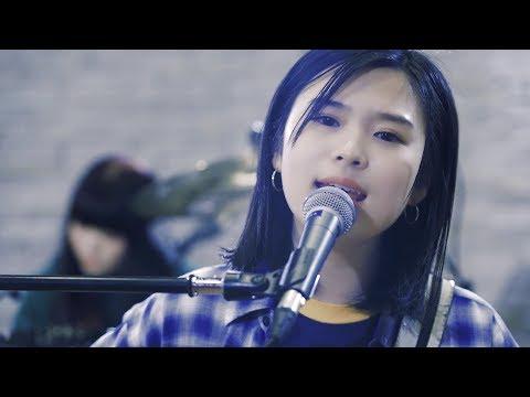 米津玄師さんの「Lemon」をGIRLFRIENDが歌ってみました!(カバー演奏)