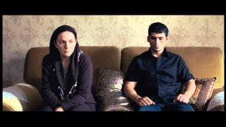 When We Leave (Die Fremde) - Trailer with English Subtitles