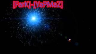 [ZFY] ZAFER YOLCULARI