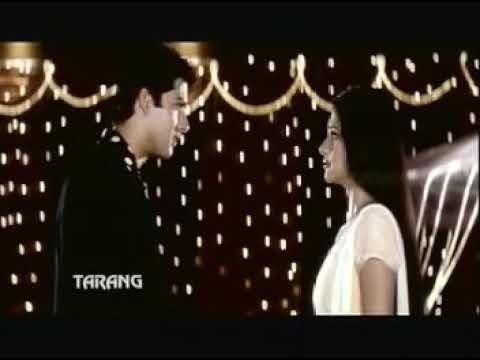 Download Jaaneman Chupke Chupke Tumne Aisi Baat Kahi Dil Mera Kho Gaya Na Jaane Kyun Pyar Ho Gaya Na Jaane Ky