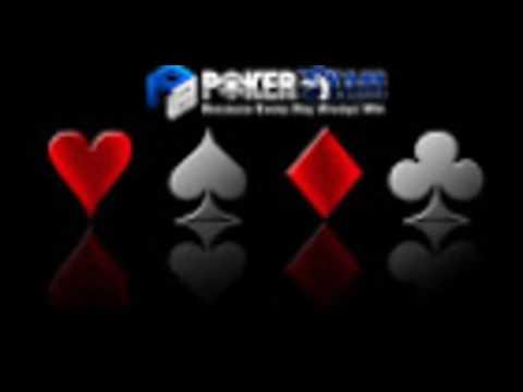 Poker Uang Asli Di HSBC - Hongkong and Shanghai Bank