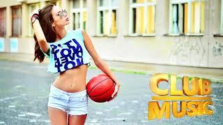 Top Hituri 2020 ☀️ Cele Mai Ascultate Hituri Romanesti Mix 2020 ☀️ Muzica Noua Romaneasca 2020
